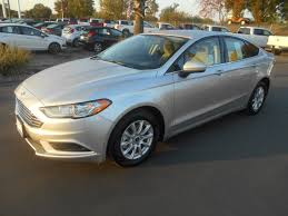 ford fusion new ford fusion in corning ca inventory photos videos features