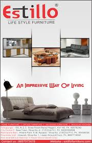 Office Chair Retailers Design Ideas Home And Office Furniture Magazine Advertisement Designed By