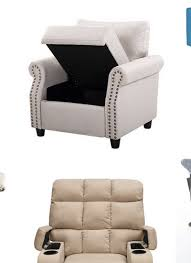 Rv Couches And Chairs 12 Clever Space Saving Furniture Ideas For Rvs Rv Inspiration