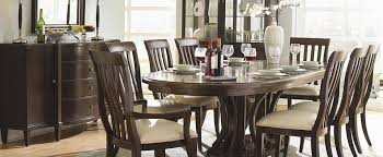 Furniture Stores Dining Room Sets Beautiful Dining Room Furniture Store For Home Interior Design