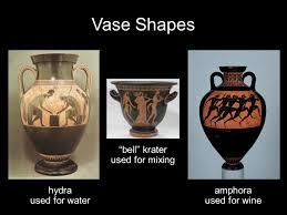 Greek Vase Painting Techniques Greek Vase Painting Ppt Video Online Download