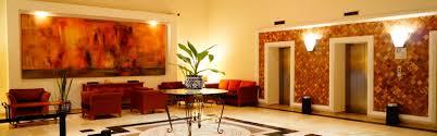 holiday inn resort acapulco hotel by ihg