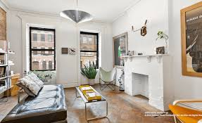for 800k a renovated four story historic townhouse in mott haven