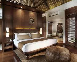 brown bedroom ideas bedroom appealing brown bedroom carpet bedroom color ideas