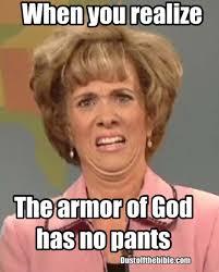 Bible Memes - bible memes dust off the bible part 2