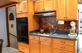 Kitchen Cabinet Door Handles Fascinate Kitchen Cabinet Door Knobs And Handles Tags Pulls And