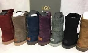 ugg sale coupons s ugg boots ebay