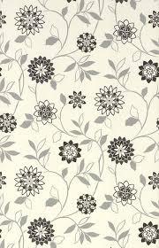 wallpaper cheap hd wallpaper