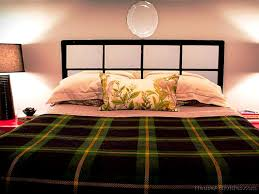 Colors For Bedroom Walls Bedrooms Small Room Design Interior House Paint Colors Most