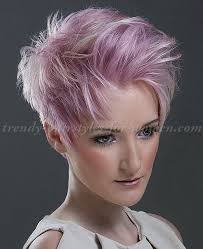 pinks current hairstyle awesome pink hairstyles pictures styles ideas 2018 sperr us