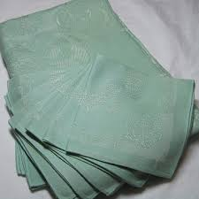best victorian tablecloths products on wanelo