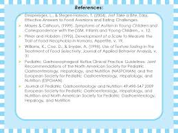 feeding and swallowing in infants and children ppt video online