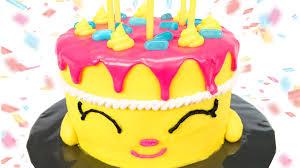 48 birthday cake pic hd quality birthday cake images birthday