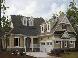 classic exterior paint colors for luxurious shade with soft theme