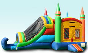 party rentals va northern virginia moonbounce rentals bounce party rentals