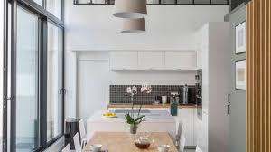 ilot central dans cuisine ilot central dans cuisine finest superb ilot dans