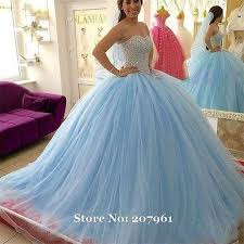 quinceanera dresses gardlilac light blue quinceanera dresses 2017 sweetheart masquerad