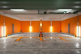 garage lighting calculator the best wallpaper cars