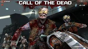 call of duty black ops zombies apk 1 0 5 call of duty black ops zombies review iphone