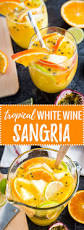 best 25 summer wine drinks ideas on pinterest wine slushies