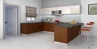 Kitchen Cabinets With Feet Your Guide To Planning And Buying A Modular Kitchen