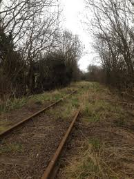rusty train the online community where abandoned train tracks are gateways to