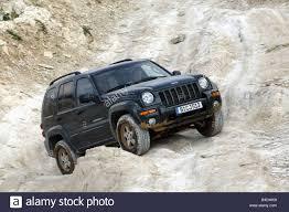 cherokee jeep 2001 car jeep cherokee 3 7 cross country vehicle model year 2001