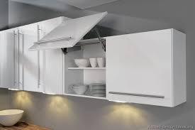 Kitchen Cabinet Lift Modern Kitchen Cabinet Doors