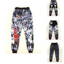 Jordan Clothes For Men Search On Aliexpress Com By Image