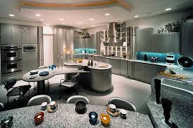 Home Design Services in San Diego CA