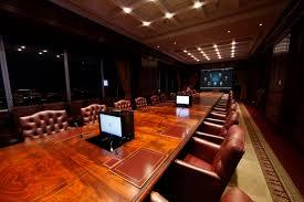 conference rooms paulson u0027s audio u0026 video