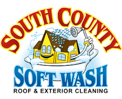 Pressure Washing Estimate by Free Estimate For Roof Cleaning Washing And Pressure Washing