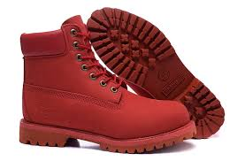 s 14 inch timberland boots uk timberland for boots fashion winter timberland womens