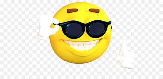 Smiley Meme - emoji internet meme emoticon doge smiley png png download 960