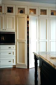 42 inch wide kitchen cabinets large size cabinets 8 foot