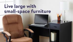 Office Furniture - Small office furniture