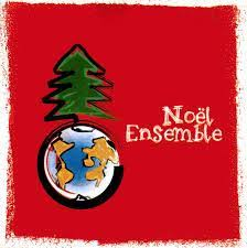 noël ensemble u201d the french christmas song that restores faith in