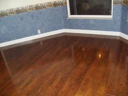fresh how to clean bluelinx laminate flooring 8488