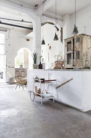1888 best loft images on pinterest architecture industrial