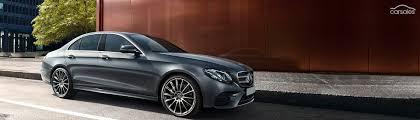 new mercedes benz e class sedan cars for sale carsales com au