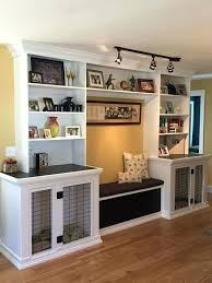 pet room ideas flooring for dog room best dog rooms ideas on laundry room doggy