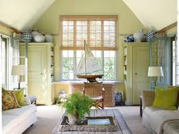 stupendous ideas for decorating my living room living room white