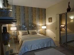 abritel chambres d hotes la romaine chambre d hôtes vaucluse 1548913 abritel