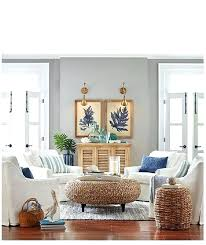 Living Room Furniture Warehouse Coastal Living Room Furniture Ideas Srjccs Club