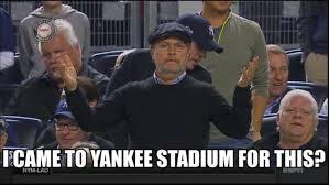 Yankees Suck Memes - yankees suck turtleboy