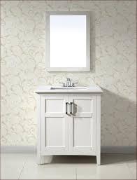 Bathroom Vanity No Top 28 Inch Bathroom Vanity Without Top Image Home Design Ideas