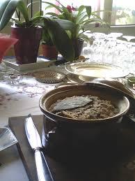 cuisiner pour 15 personnes une idée de brunch pour 15 personnes la table de mk30