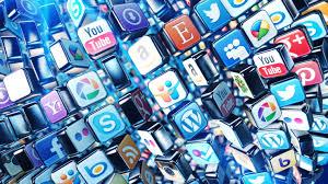 Media by Ten Predictions For Digital Media In 2018 Techcrunch