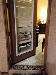 Replacement Patio Door Glass Las Vegas Glass Repair Door Window Replacement Commercial Install