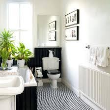 black and silver bathroom ideas black and white bathroom ideas masters mind